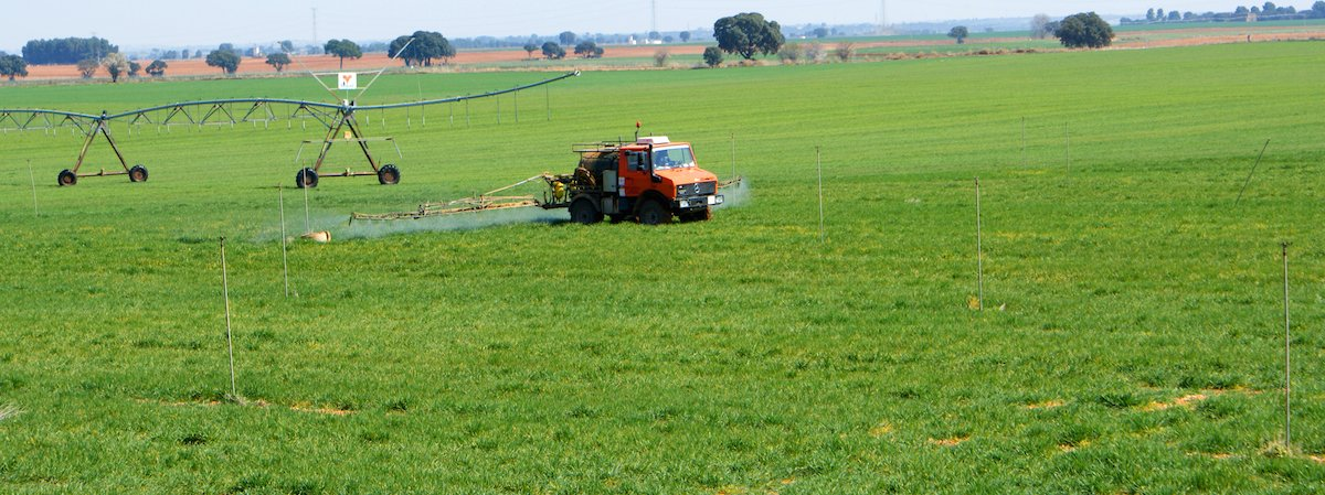 albacete_agricola - aplicación de fitosanitarios